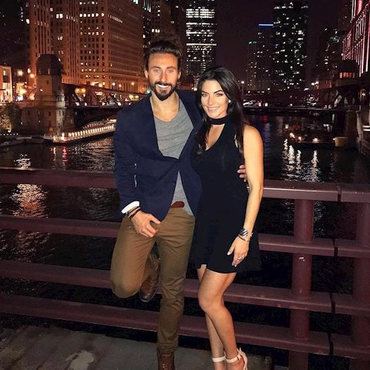 Millionaire Dating Site