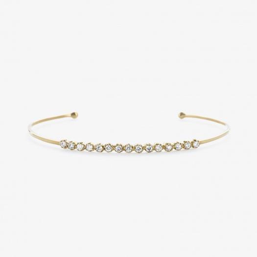 latest jewellery online