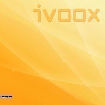 https://www.ivoox.com/ver-ver-mamma-mia-una-y-otra-vez-audios-mp3_rf_27175144_1.html