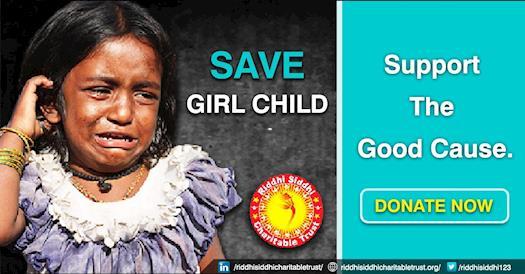 charitable trust for medical aid in mumbai