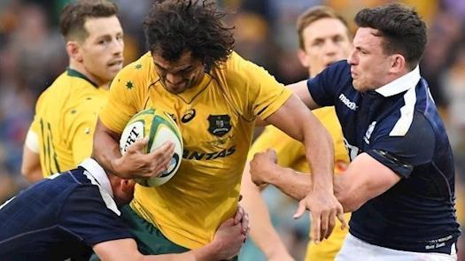 http://south-africa-argentina-rugby-tv.over-blog.com/2018/08/today-tv-sa-springboks-vs-pumas-argenti
