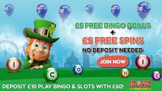 Amazing Benefits of Casinos Online