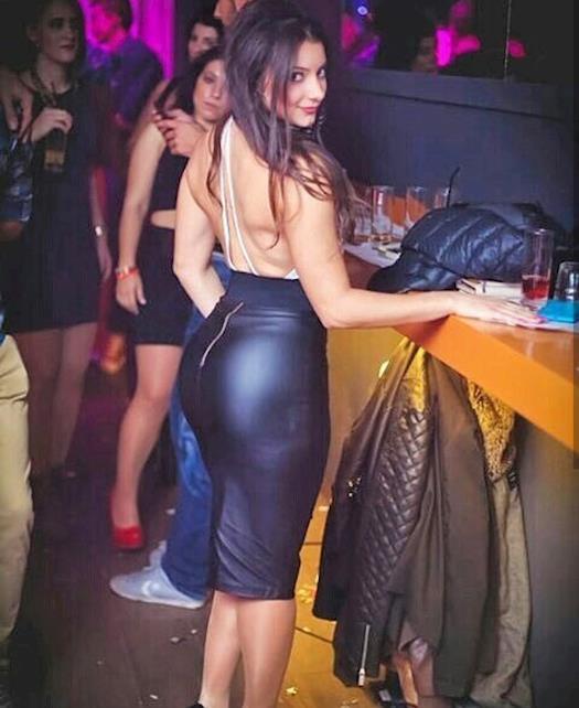 chennai Model girl
