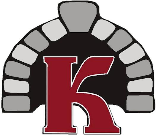 Keystone Custom Builders logo