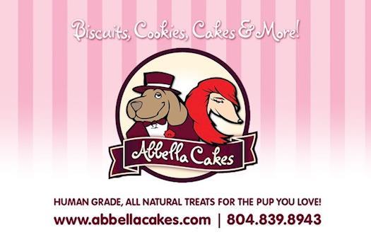 Abbella Cakes