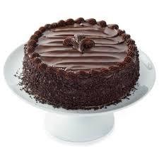 order cake online in Doraha