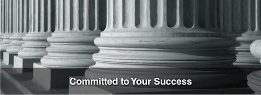 Bahmadi Law Professional Corporation