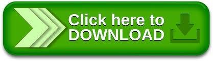 http://muddywatersresearch.com/forum/orient-paper-inc/deluxe-edition-travis-scott-astroworld-rar-dow