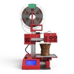 Winbo - 3D Printers