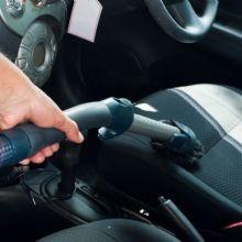 R&R Superior Bellfort Car Wash & Lube