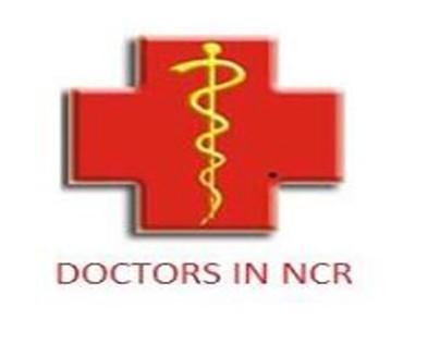Dental care Doctors in NCR