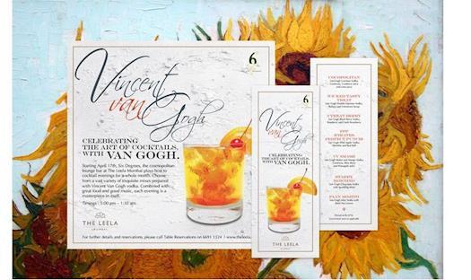 Food & Beverage Packaging Design Agency