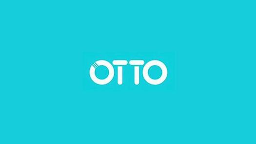 Download Otto Stock ROM